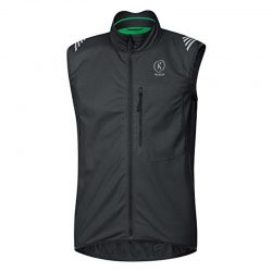 Cycling Vests