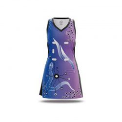 Sublimated Bibs