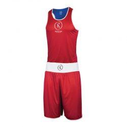 Boxing Wear
