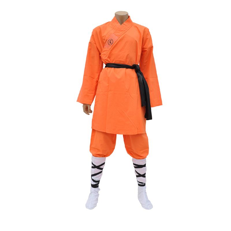 kendo Yoseikan Budo