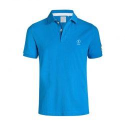Sublimation Polo-shirts