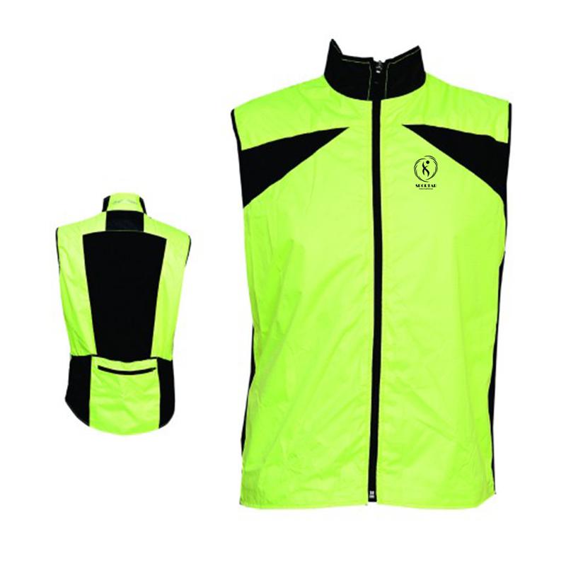 Cycling Vests
