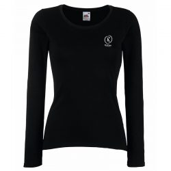 Compression Shirt Women