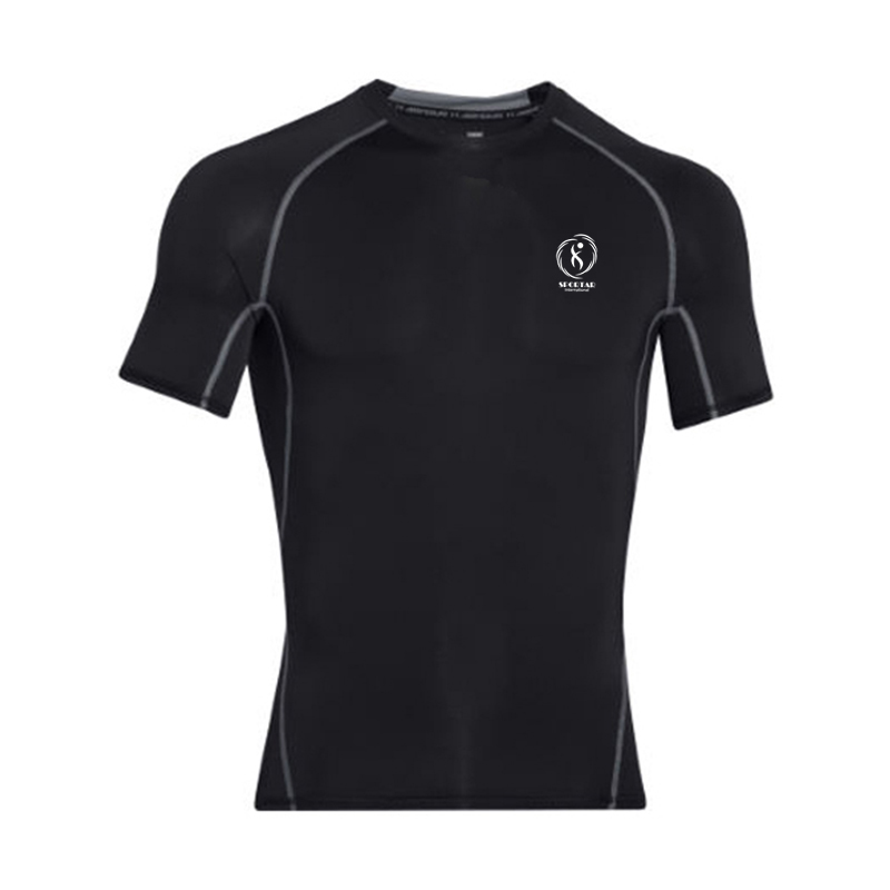 Compression Shirts Men