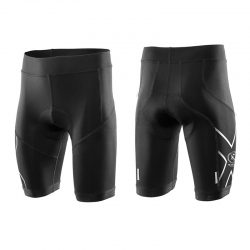 Compression Shorts Women