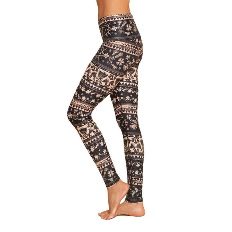 Yoga Wear