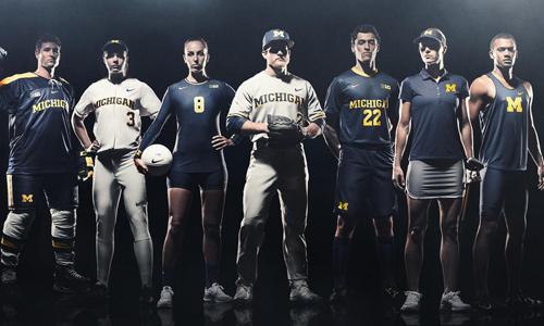 sports-uniforms