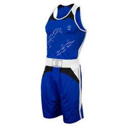 Boxing Uniform